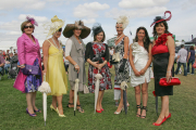 €1,000 Cash Up for Grabs to Best Dressed Lady for First Time