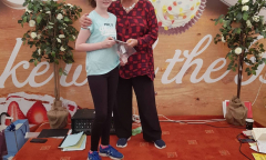 1st-place-all-ireland-champion-grania-mc-carty-from-dublin-with-catherine-gallagher-isa-1