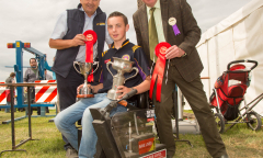 2017-tullamore-show-54-of-54