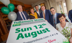 2018-05-30-tullamore-show-sponsors-night-jeff-5390-1