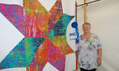 2018-patchwork-2nd-prize-winner-margaret-flood-3