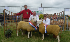 border-leicester-champion-reserve