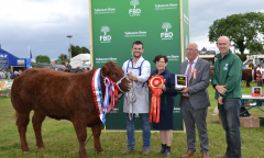 tullamore-show-11-th-aug-2019-307