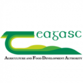 Teagasc's Forestry Development Department