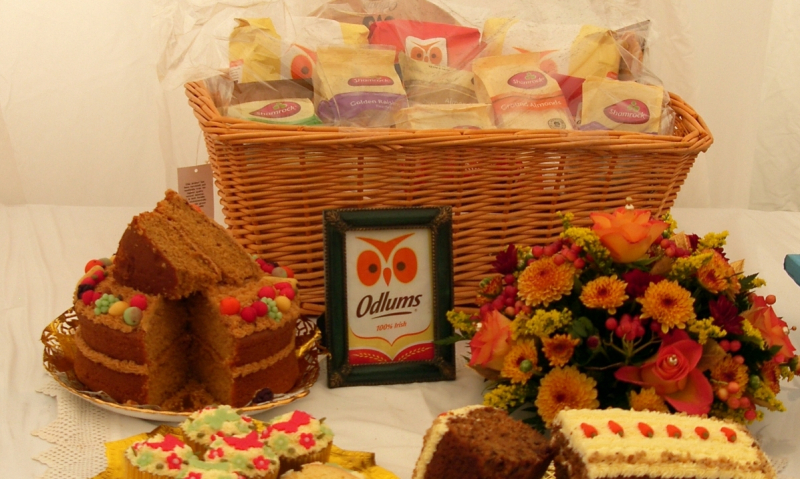 0-174.odlums-colourful-display-cake-buns-and-basket.1200.0.0.0.t