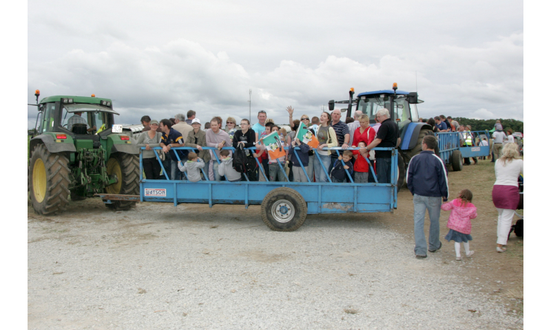 2009-tullamore-show-ger-124-1