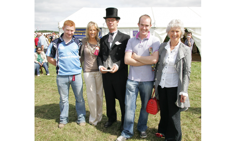 2010-tullamore-show-ger-001