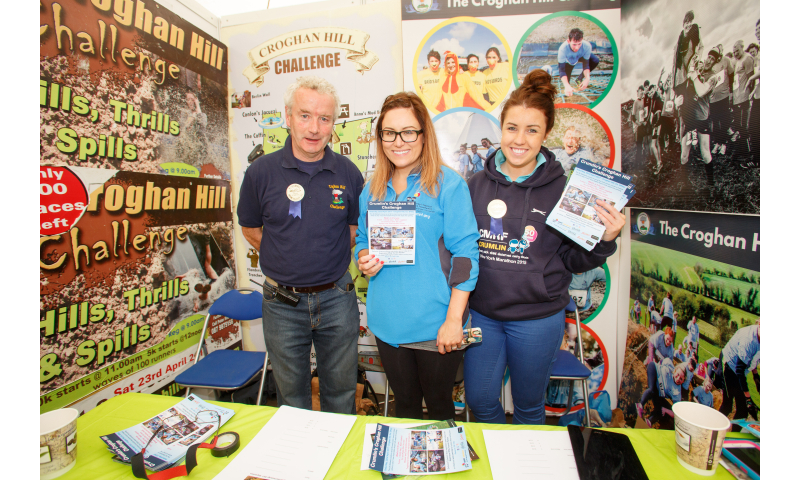 2016-08-14-tullamore-show-offaly-experience-4424