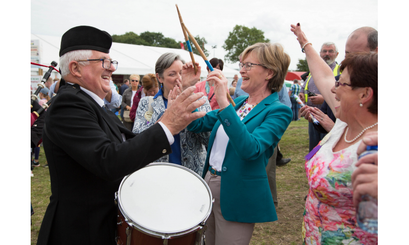 2017-tullamore-show-15-of-54
