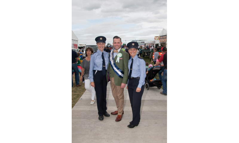 2017-tullamore-show-63-of-12-medium