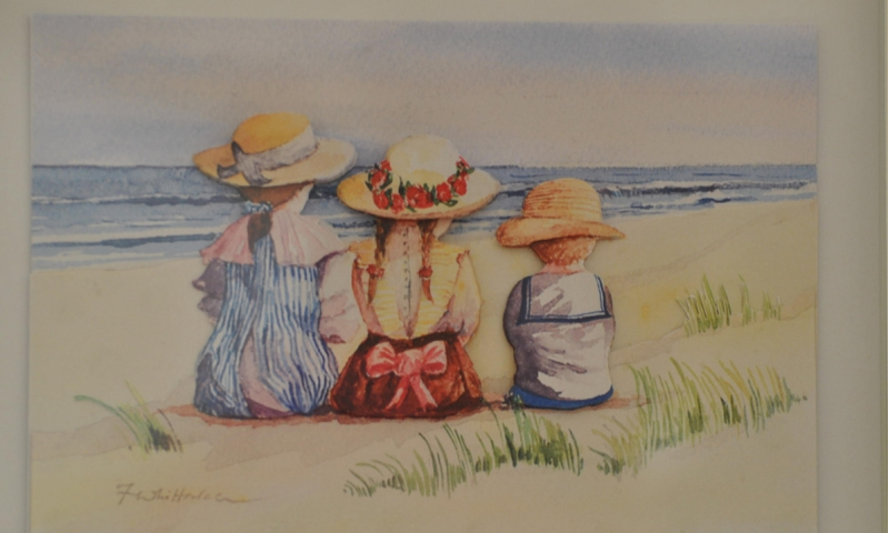 7-58.painted-3-kids-at-beach.1200.0.0.0.t