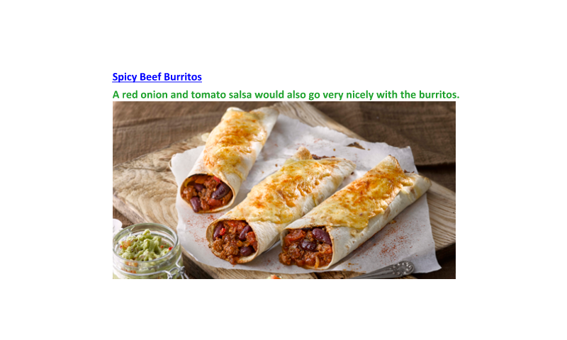 9-5.bord-bia-cookery-demonstrations-at-tullamore-show-beef-burritos.1200.0.0.0.t