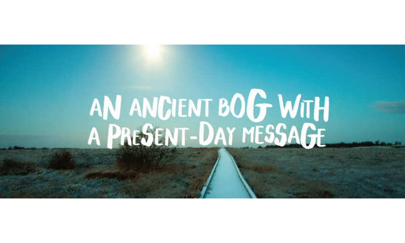 clara-bog-an-ancient-bog-with-a-present-day-message