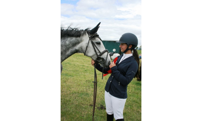 img-5102-rider-with-horse-tullamore-show-bridie-roe