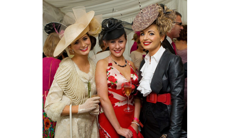 kilbeggan-races-and-tullamore-show-fashion