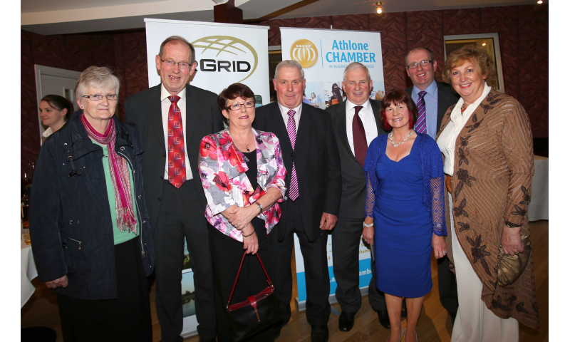midlandsireland.ie-tourism-award-for-tullamore-show-attendees