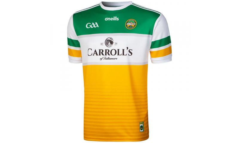 offaly-home-jersey-1-4