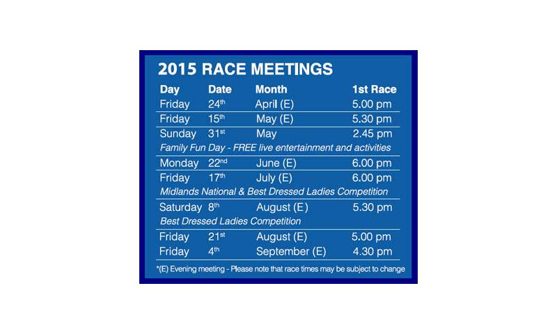 race-meetings-dates-kilbeggan
