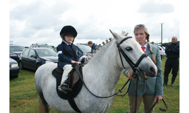 really-young-horse-rider