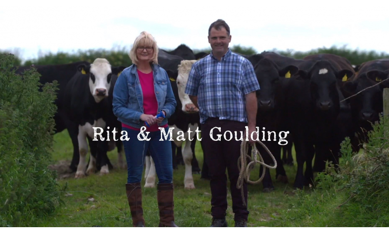 rita-and-matt-goulding