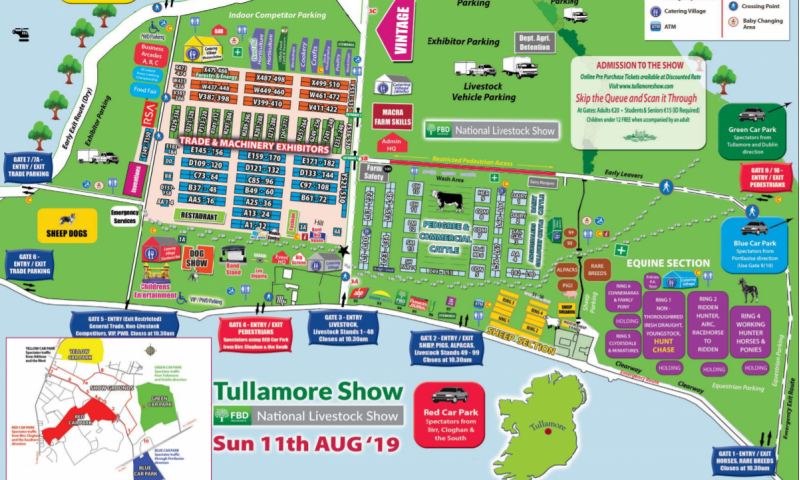 showgrounds-map-2019-image-2