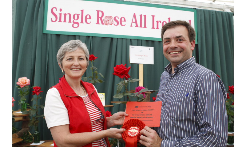 tull-show-horticulture-awards-011