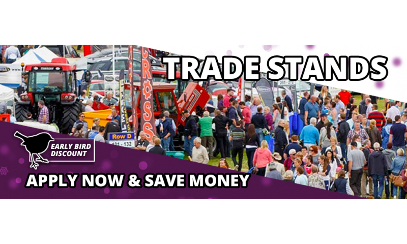 tullamore-show-fb-page-header-003