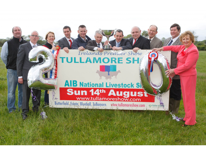 2011-tullamore-show-launch-6