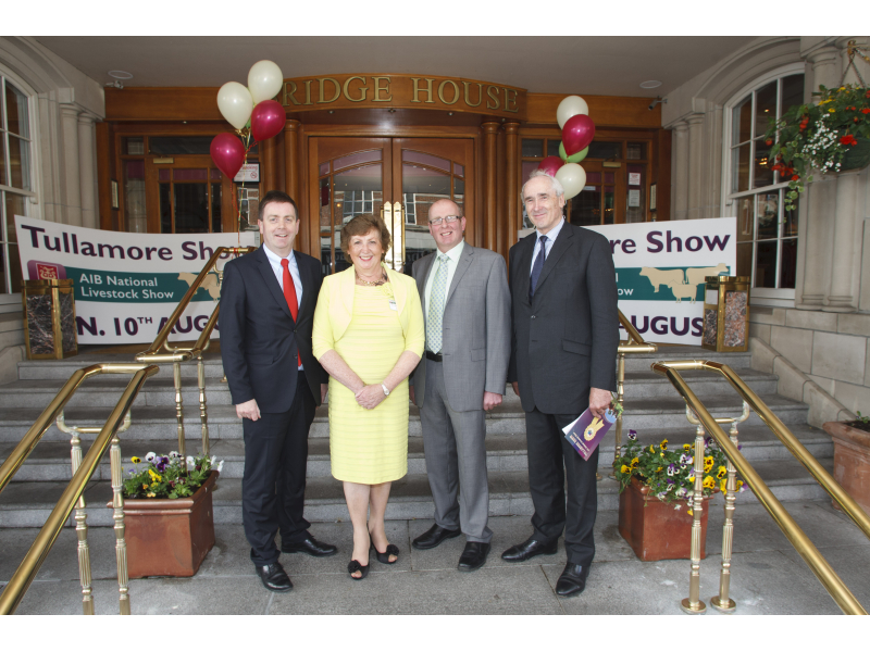 2014-tullamore-show-sponsors-night-003