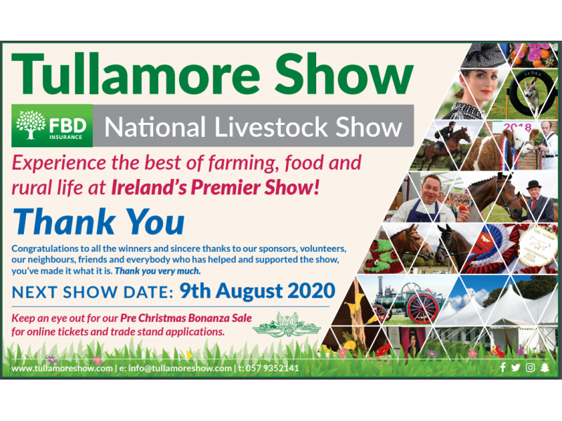 advert-tullamore-show-thank-you-1