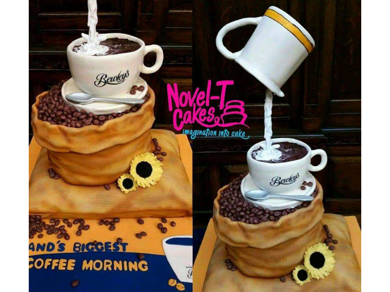 bewely-coffee-morning-cake-by-novel-t