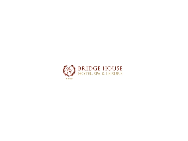 bridge-house-hotel-tullamore.320.240.0.1.c
