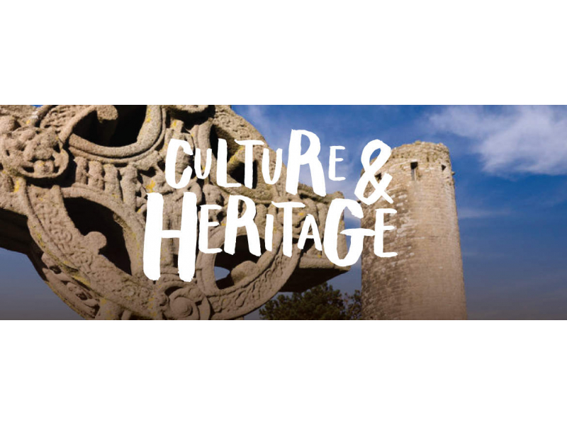culture-and-heritage
