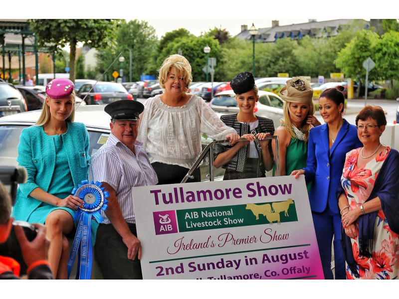 fashion-tullamore-show-launch-tullamore-offaly