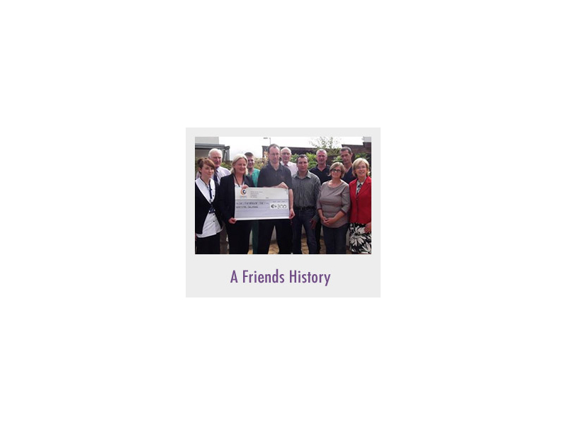 friends-of-the-hospital-tullamore-2019-1