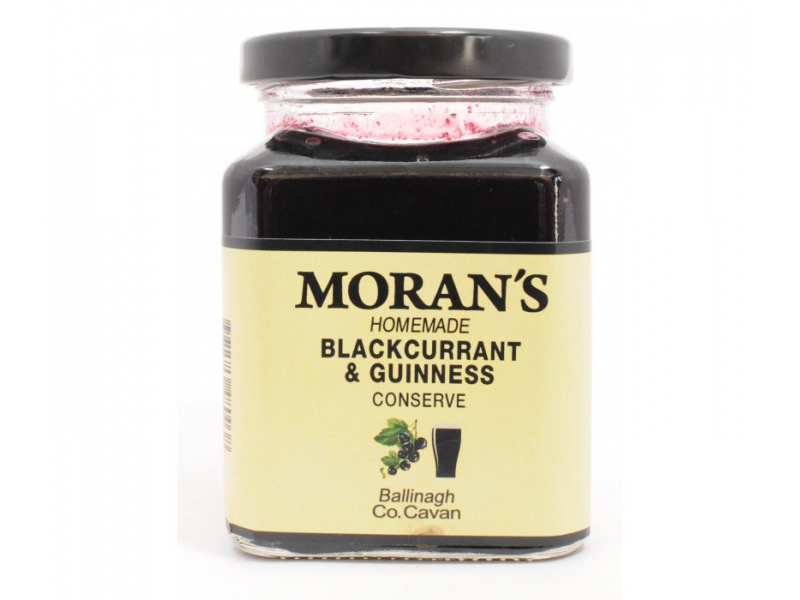 morans-megajam-blackcurrent-guinness-front-1