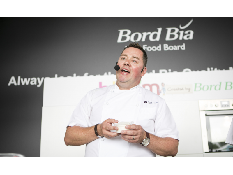 neven-maguire-5