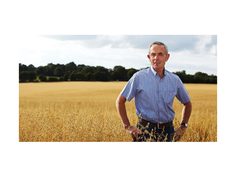 pat-lalor-in-field-tullamore-show-workshop-11am-13th-august-2017
