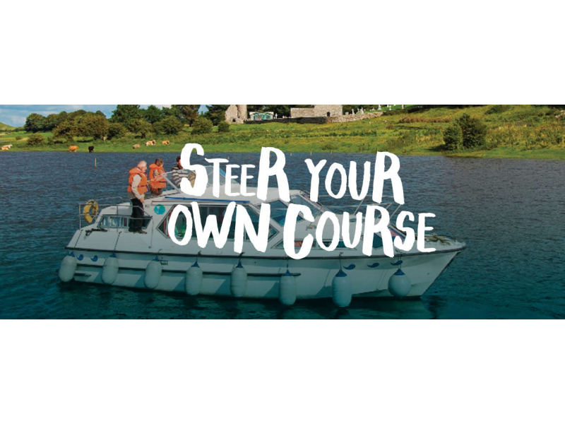 river-shannon-steer-your-own-course