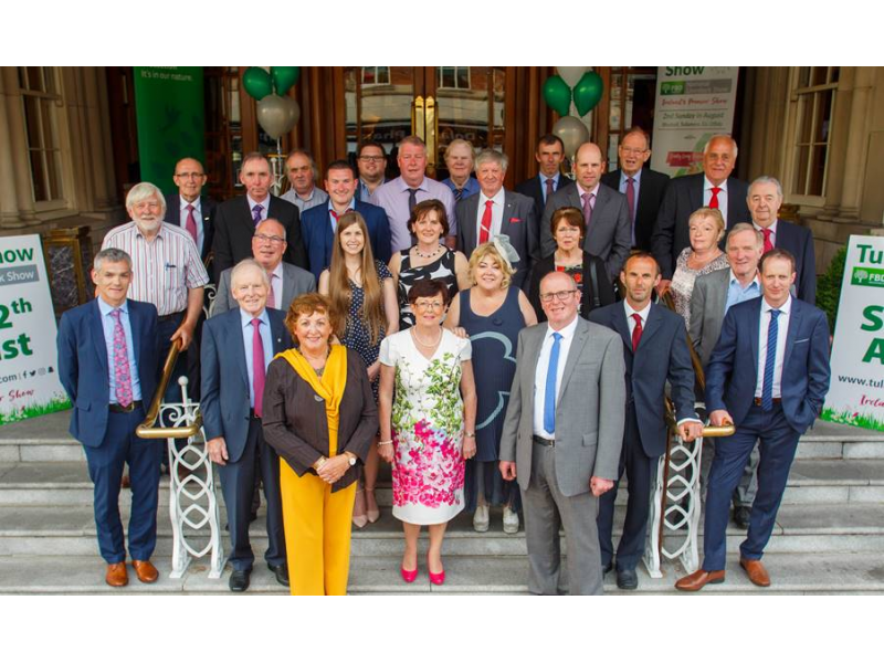 tullamore-show-committee-2018-3.2000.0.0.0.t