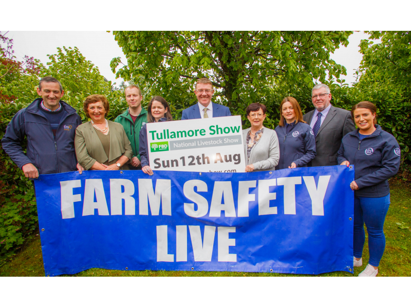 tullamore-show-farm-safety-2252-1-1-1