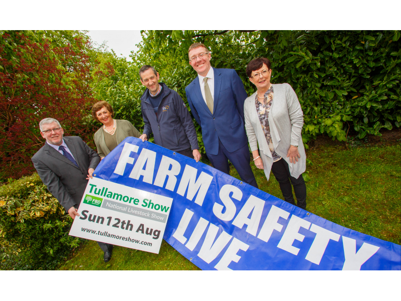 tullamore-show-farm-safety-2252-4-