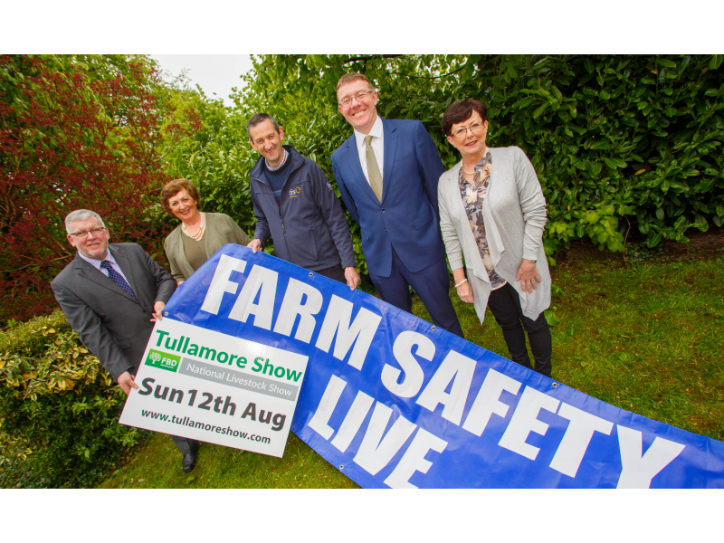 tullamore-show-farm-safety-2252-4-1