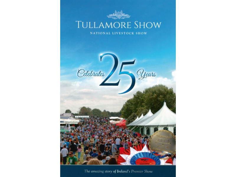 tullamore-show-the-book